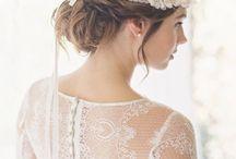 { wedding bliss }