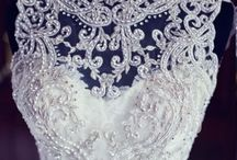 •WoNdErFuL Wedding Dresses•