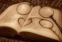 livres et autres secrets / by Chantal LE FORBAN