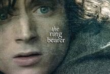 { lord of the rings love }