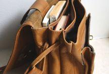 •Bags•
