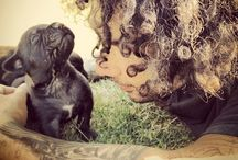 Puppy Love // GUIDE