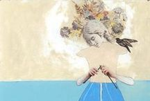 Illustration: Collage