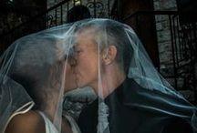 WEDDING PHOTOGRAPHY 2 / WEDDING PHOTOGRAPHY