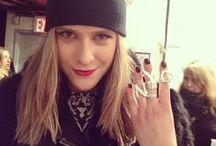 New York Jewelry Designers
