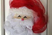 Natalefaidateidee