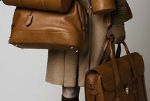 Bags & Bags, Admiration, Inspiration!