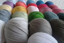 Craft suppliers
