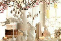 Easter // GUIDE
