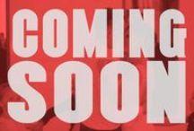 Zwiastuny / Potrzeba czasu by zmontować dobry film. Jednak by osłodzić nieco oczekiwanie, wykonamy dla Was zwiastun, który już kilka dni po ślubie będziecie mogli pokazać bliskim i umieścić na Facebooku.  www.4kstudio.org