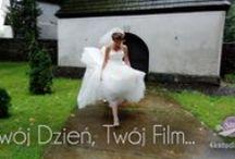 """""""I do"""" / www.4kstudio.org"""