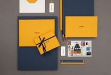 Design / Design & Graphism