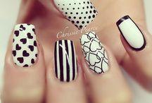 Nails Design / by Mariiana FalqOn