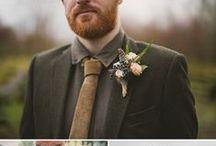 Wedding / wedding etc
