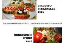 Promozioni Associazione Spaghettitaliani