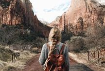 Adventure is out there / Darlin' let's be Adventurers