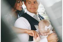 Photography {Family} / Family photography