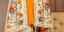 Fashion - Indian Ideas