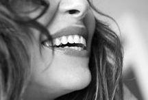 SMILES / S m i l e everyday