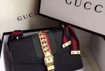 Gucci / Dreamin of Gucci