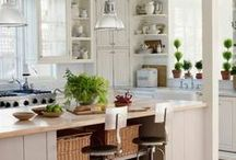 Dream Kitchens and Accessories