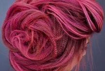 Hair Love / by Brittanie Reed