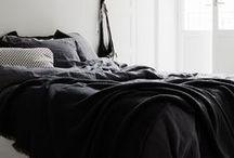 Bedroom Beauties / by Brittanie Reed