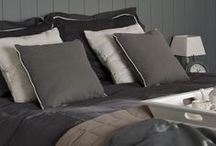 No Gloom Grey / grey, rugs, home decor, interior design, DIY.