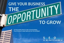 SEO Century / SEO Century - Internet Marketing & Search Engine Optimization Company www.seocentury.com / by SEO Century
