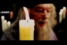 HP Videos of Awesomeness