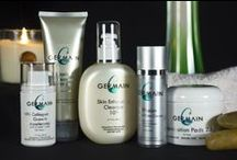 Our Anti-Aging Must Haves