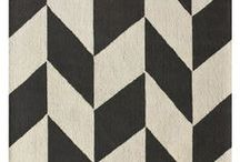 Simply Chevron / by Rugs USA