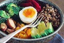 health | the kitchen