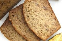 Whole Grain Breads / by King Arthur Flour
