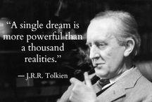 Tolkientastic