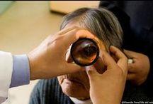 Ojos de Bolivia / Programa Ojos de Bolivia Mejora del accesos a la salud ocular de la población de El Alto y su área de influencia (http://www.ullsdelmon.org/es/proyectos/programas-de-cooperacion/ojos-de-bolivia/)