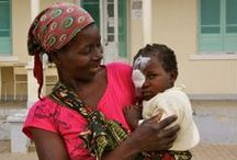 Ojos de Mozambique / Ojos de Mozambique: Mejora de la salud ocular en la provincia de Inhambane [http://www.ullsdelmon.org/es/proyectos/programas-de-cooperacion/ojos-de-mozambique/]