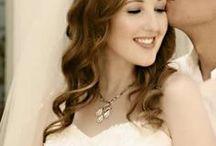 Weddings :: Beautiful Brides