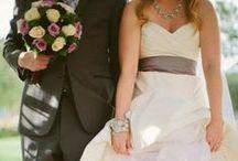 Weddings :: Stylish Couples