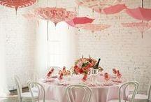 Weddings :: Bridal Showers