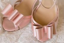 Weddings :: Shoes (OMG) / Shoes ... shoes ... shoes ...