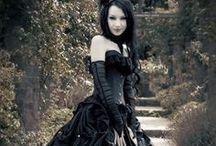 Style - Gothic