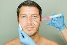 Germain Aesthetic & Cosmetic Procedures