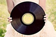 Weddings :: Listen to the Music / What's a wedding without a little dancing?