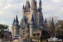 Disney :: Walt Disney World