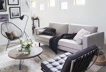 Dream House Living