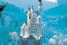 Luxury Winter Holiday / travel, winter, rugs, home decor, interior design, DIY.