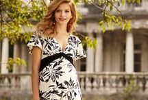 Summer Sale Up to 60% Off / The perfect way to shop for all your maternity wear. Beautiful bargains in maternity gowns, maternity dresses and accessories, everything you need to take you through pregnancy and beyond in stylish comfort, at fabulously reduced prices. Ideal at the start of pregnancy when you're putting together your maternity wear wardrobe.  bit.ly/TR-Summer-Sale