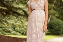 Pink Maternity Dresses | Tiffany Rose / Pretty in Pink!  Summer Maternity Style from Tiffany Rose Maternity.  Shop now at www.tiffanyrose.com  #babyshower #maternitywedding #weddingguest #bridesmaid