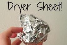Helpful Tips & How To's / by Karen D